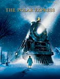 "The Polar Express (from ""The Polar Express"") - Big Note Piano"