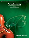 An Irish Journey - String Orchestra