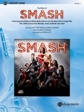 The Music of SMASH - Concert Band