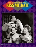 "I Am Ashamed That Women Are So Simple (from ""Kiss Me Kate"") - Piano/Vocal/Chords"