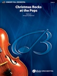 Christmas Rocks at the Pops - Full Orchestra