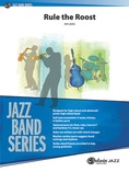 Rule the Roost - Jazz Ensemble