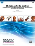 Christmas Cello-bration - String Orchestra