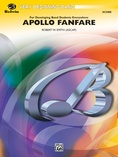 Apollo Fanfare - Concert Band