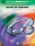 River of Dreams - Concert Band