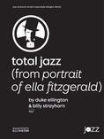 Total Jazz - Jazz Ensemble