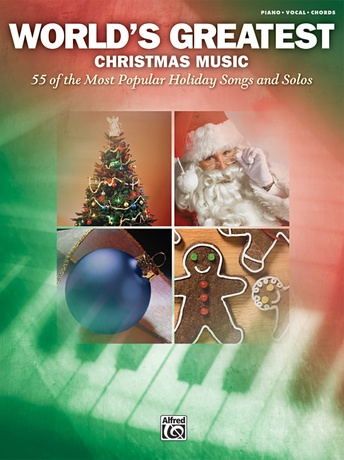 O Holy Night Traditional Pianovocalchords Sheet Music