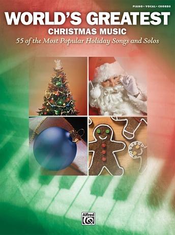 Hallelujah Chorus George Frideric Handel Pianovocalchords Sheet
