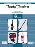 """Surprise"" Symphony - Full Orchestra"