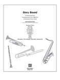 Glory Bound - Choral Pax