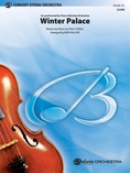 Winter Palace - String Orchestra