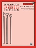 Rockreation - Percussion Ensemble