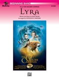 Lyra (from The Golden Compass) - Concert Band