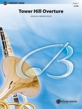 Tower Hill Overture - Concert Band