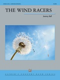 The Wind Racers - Concert Band