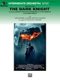 The Dark Knight, Selections from - Full Orchestra
