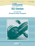 1812 Overture - String Orchestra