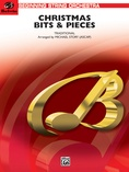Christmas Bits & Pieces - String Orchestra