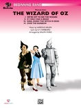 The Wizard of Oz - Concert Band