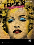 Celebration - Piano/Vocal/Chords