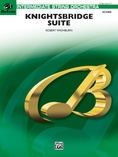 Knightsbridge Suite - String Orchestra
