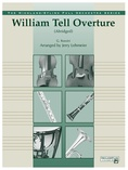 William Tell Overture - Full Orchestra