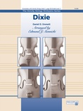 Dixie - String Orchestra