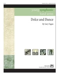 Dolce and Dance - Concert Band