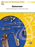 Cameroon - Concert Band