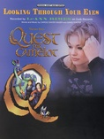 Looking Through Your Eyes (from Quest for Camelot) - Piano/Vocal/Chords