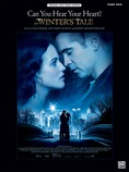 "Can You Hear Your Heart (from ""A Winter's Tale"") - Piano"
