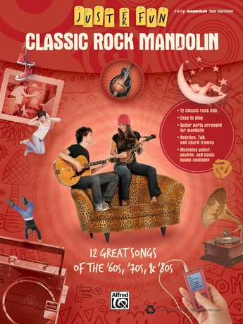 Mandolin mandolin tabs classical : Hotel California: Eagles | Mandolin TAB Sheet Music