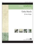 Unity March - Concert Band