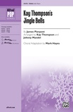 Kay Thompson's Jingle Bells - Choral