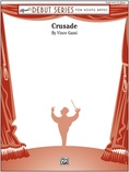 Crusade - Concert Band
