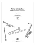 Winter Wonderland - Choral Pax