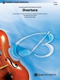 Overture - String Orchestra