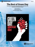 The Best of Green Day - Concert Band