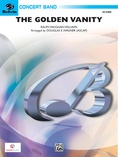 The Golden Vanity - Concert Band
