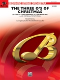 The Three O's of Christmas - String Orchestra