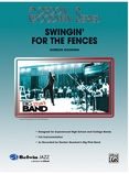 Swingin' for the Fences - Jazz Ensemble
