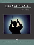 [Jungst]aposed - Concert Band