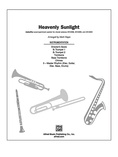 Heavenly Sunlight - Choral Pax