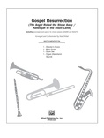 Gospel Resurrection - Choral Pax