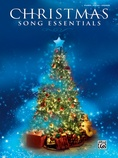 Let's Make It Christmas All Year 'Round - Piano/Vocal/Chords
