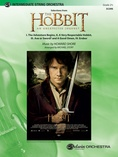The Hobbit: An Unexpected Journey, Selections from - String Orchestra