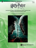 Harry Potter and the Deathly Hallows, Part 2, Selections from - Full Orchestra