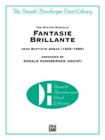 Fantasie Brillante - Concert Band
