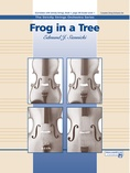 Frog in a Tree - String Orchestra