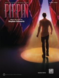 Extraordinary (from Pippin) - Piano/Vocal/Chords